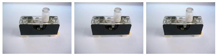 主要用于数控车床自动送料机控制电路中用作变压器